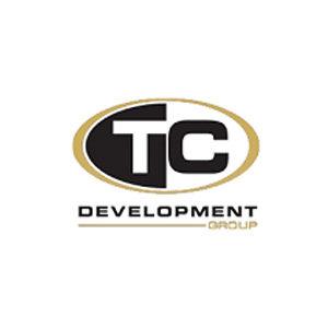 TC box