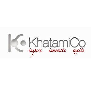 khatami box